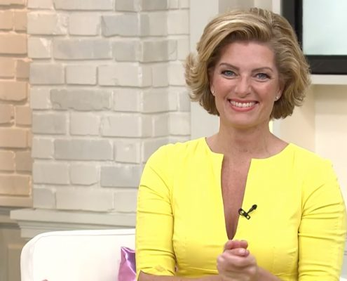 Sabine Sbc