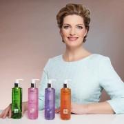 Sabine Stamm Moderatorin QVC Markenbotschafterin für SBC Germany