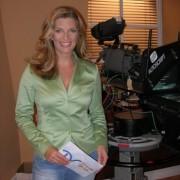 Sabine Stamm Moderatorin TV-Moderatorin für TV Travelshop TUI