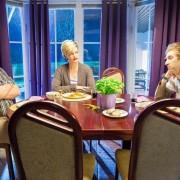 Sabine Stamm Schauspielerin Film Kartoffelsalat